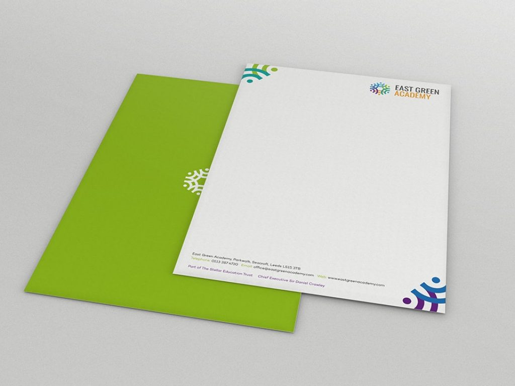 east-green-academy-stationery-min