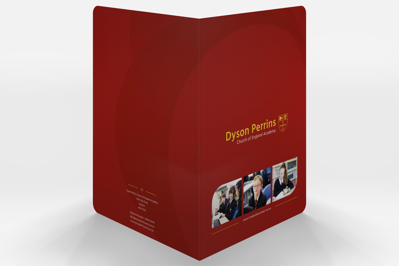 dyson-folder-front-min