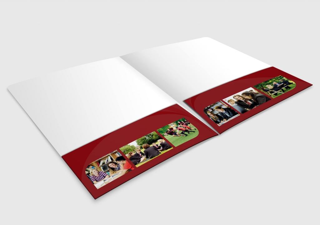 dyson-folder-min